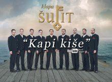 Klapa Sufit Split Offical Website